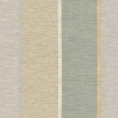 Kravet Wisdom Mineral 27751-15 Multipurpose Fabric