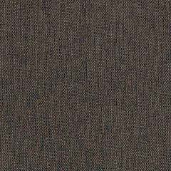 Remnant - Foundation 908 Mud Contract Interior Upholstery (2.25 yard piece)