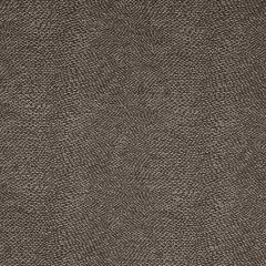 Fabricut Bella Dura Sandstone-Onyx 69504 Upholstery Fabric