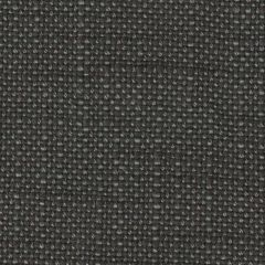 Kravet Contract Grey 34633-21 Crypton Incase Collection Indoor Upholstery Fabric