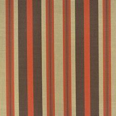 Phifertex Santiago Stripe KG3 54 inch Sling / Mesh Upholstery Fabric