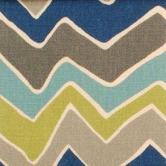 Duralee Caribbean 42397-339 Decor Fabric