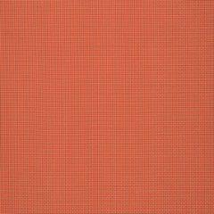 Sunbrella Basis Melon 6718-0009 Sling Upholstery Fabric