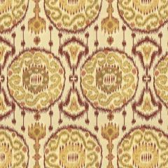 Kravet Design Gold 31393-914 Guaranteed in Stock Indoor Upholstery Fabric