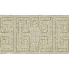 Kravet Empress Edging Celadon T30510-35 by Barbara Barry Finishing