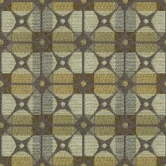 Kravet Contract Gateway Limestone 31549-1611 Guaranteed in Stock Indoor Upholstery Fabric