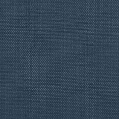 Duralee Indigo 36249-193 Decor Fabric
