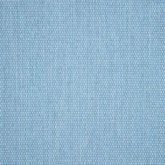 Sunbrella Pique Sky 40421-0046 Fusion Collection Upholstery Fabric