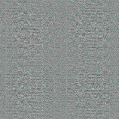 Fabricut Bowdoin Key Lake 69494 Chromatics Collection Multipurpose Fabric