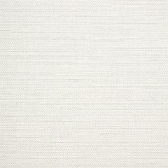 Sunbrella Piazza Cloud 305423-0002 Fusion Collection Upholstery Fabric