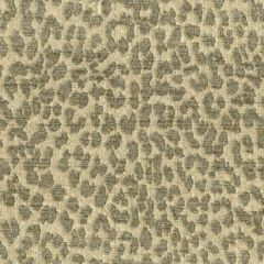 Kravet Contract Hutcherleigh Aura 32485-106 by Candice Olson Indoor Upholstery Fabric
