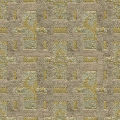 Kravet Couture Intricate Cuts Platinum 30195-106 Indoor Upholstery Fabric