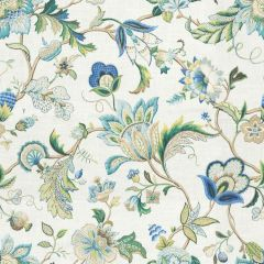 Kravet Basics Ingrid 315 La Jolla Collection Multipurpose Fabric
