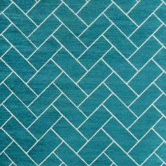 Kravet Design 34975-13 Performance Crypton Home Collection Indoor Upholstery Fabric