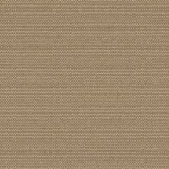 Outdura Rumor Mushroom 6669 The Ovation II Collection Upholstery Fabric