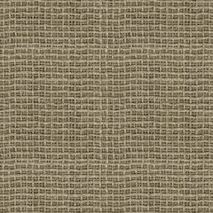 Kravet Design Beige 9909-16 Kravetgreen Collection Drapery Fabric