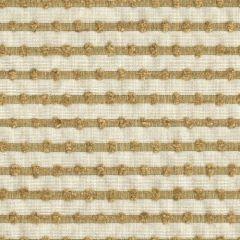 Kravet Design Brown 31385-14 Guaranteed in Stock Indoor Upholstery Fabric