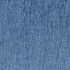 Kravet Smart Blue 34622-5 Crypton Home Collection Indoor Upholstery Fabric