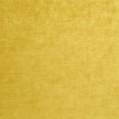 Fabricut Vienna Velvet Gold 67202-13 Multipurpose Fabric
