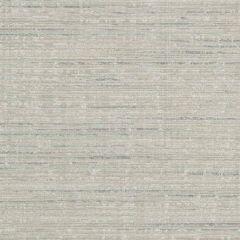 Fabricut Onomatopoeia Mineral 77165-07 Chromatics Collection Multipurpose Fabric