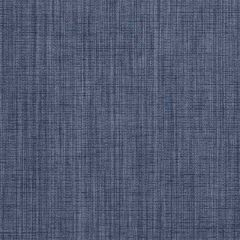 Fabricut Driftwood Denim 50779-06 Color Studio Weaves Collection Indoor Upholstery Fabric