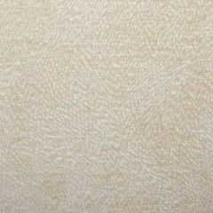 Duralee Linen 15472-118 Decor Fabric