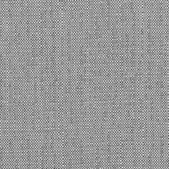 Sunbrella Savane Granit SAV J240 140 European Collection Upholstery Fabric
