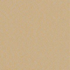 Sunbrella Robben Wheat ROB R003 140 European Collection Upholstery Fabric