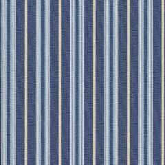 Tempotest Home Presidio Indigo 5414-87 Fifty Four Collection Upholstery Fabric