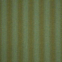 Sunbrella Perception Treetop 44339-0001 The Pure Collection Upholstery Fabric