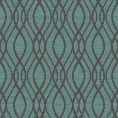 Kravet Contract Armond Splash 34662-35 Guaranteed In Stock Collection Indoor Upholstery Fabric