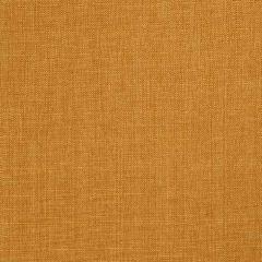 Fabricut Plaza-Fusion 56833  Decor Fabric