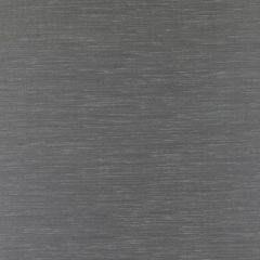 Duralee Silver 32730-248 Simone Faux Silks II Collection Decor Fabric