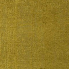 Fabricut Concierge Gold 80495-27 Indoor Upholstery Fabric