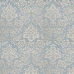 Fabricut Bellucci-Porcelain 312402  Decor Fabric