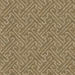 Kravet Sunbrella Chartered Rattan 31796-16 Barclay Butera Collection Upholstery Fabric