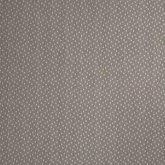 Stroheim Croquet-Chess 687503 Luxury Upholstery Fabric