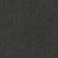 Kravet Contract Black 34636-8 Crypton Incase Collection Indoor Upholstery Fabric