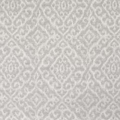 Silver State Sunbrella Macau Limestone Savannah Collection Upholstery Fabric