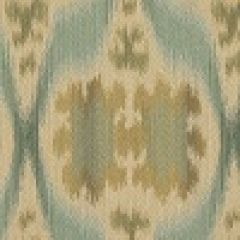 Kravet Design Blue 32548-1635 Guaranteed in Stock Indoor Upholstery Fabric