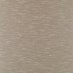 Duralee Taupe 32730-120 Simone Faux Silks II Collection Decor Fabric