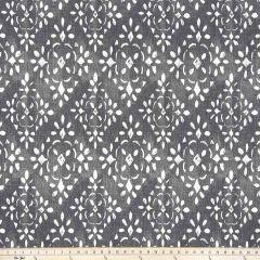Premier Prints Avila Sable Slub Canvas The Blush Movement Collection Multipurpose Fabric