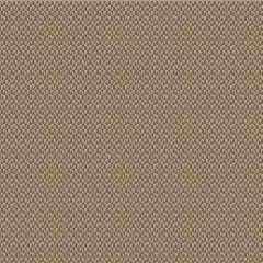 Outdura Reflections Straw 9229 The Ovation 3 Collection - Earthy Balance Upholstery Fabric