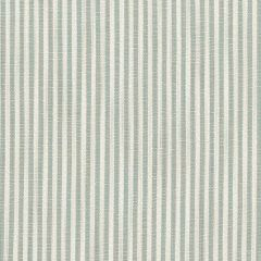 Perennials Tatton Stripe Patina Rose Tarlow Melrose House Collection Upholstery Fabric