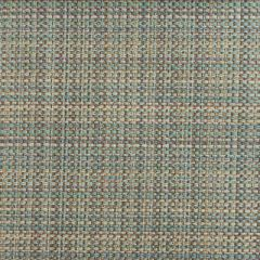 Duralee Seaglass 15577-619 Decor Fabric