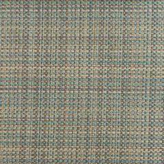 Duralee Seaglass 15577-619 Decor Fabric