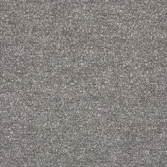 Sunbrella Loft Pebble 46058-0005 Shift Collection Upholstery Fabric