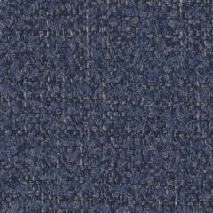 Perennials in the Loop Blue Jean No Hard Feelings Collection Upholstery Fabric