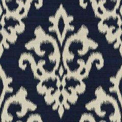 Kravet Sunbrella Vanadis Cadet 31792-5 Barclay Butera Collection Upholstery Fabric