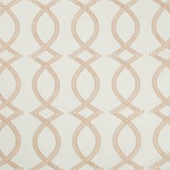 Kravet Maxime Blush 4097-17 Amusements Collection by Kate Spade Drapery Fabric